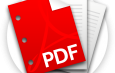 LISTADO PROVISIONAL MEMBROS ASAMBLEA FGP_2018/2022