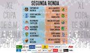 El Godoy Maceira Porriño se enfrentará al KH7 Granollers, en la segunda ronda de la Copa de la Reina.