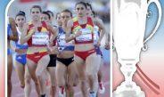 Campeonato de Galicia 10K