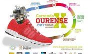 IX Circuíto Correndo x Ourense – Carreira de O Couto