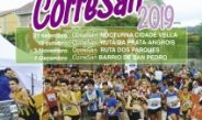 VIII CorreSan