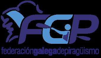 VOTACIÓN PREMIOS XUNTA DIRECTIVA FEGAPI