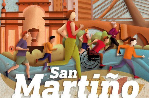 San Martiño 2019