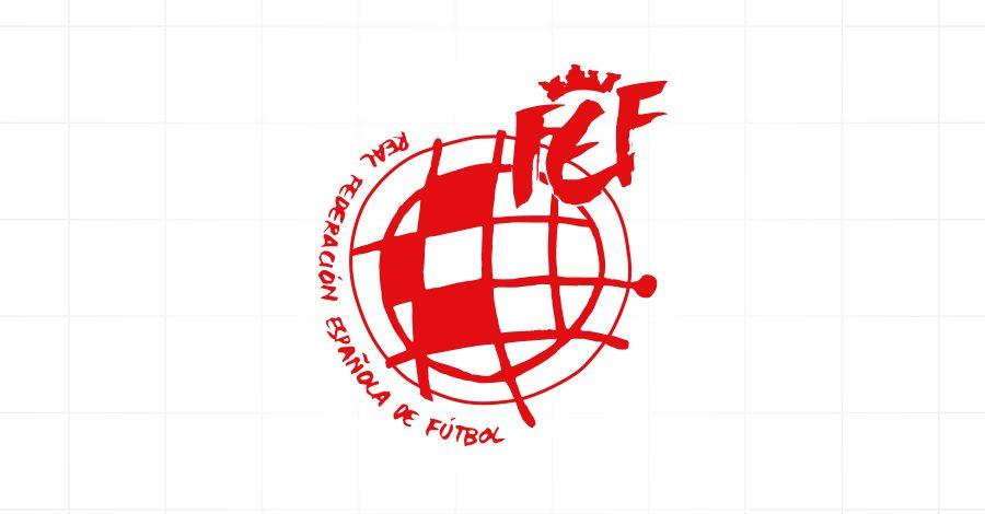 La Federación propone un «modelo express» para terminar las ligas no profesionales con ascensos y sin descensos