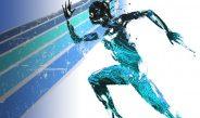 XXXVII Copa Deputación Ourense Atletismo – 3ª Xornada