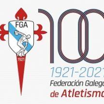 IX Trofeo Marineda Atlético – II Memorial José Francisco Area.