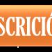 COPA DE GALICIA DE CLUBS (domingo 13 xaneiro, Ourense)