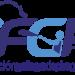 Programa Aportacion Conocimientos FGP (PAC)_27.03.2020
