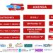 AXENDA BASE | 21-22 de novembro